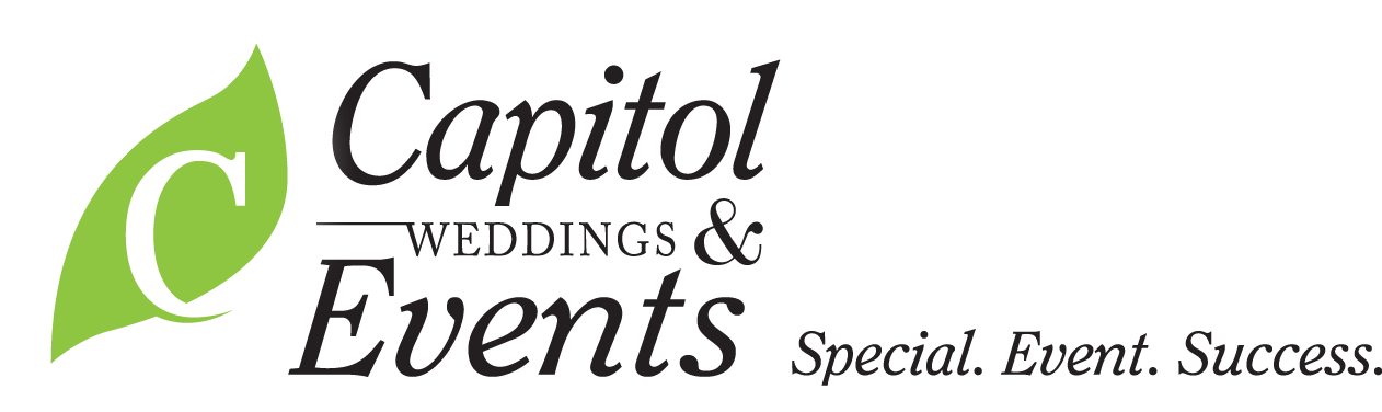Capitol Wedding and Events, LLC.
